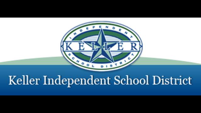 Keller isd payday schedule