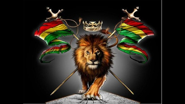 help on reggae coursework Reggae vibes album top 20 | september 9 | 2018 by teacher at reggae vibes | sep 9, 2018 | charts | 0 | buy @ itunes || buy @ amazon kabaka pyramid - kontraband lw 1 | woc 10| 2 wks @ #1.