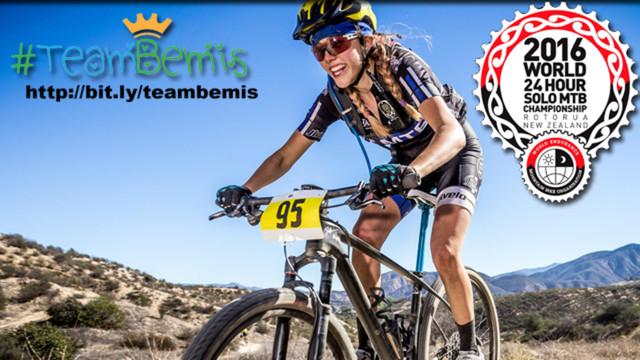 20402057c Team Madeline Bemis by Corona Norco youth development