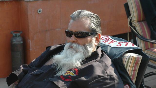 Hector Chavez Funeral Expenses by Hamc Santa Cruz