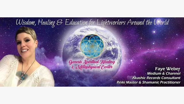 Help expand Genesis Spiritual Healing by Genesis Spiritual Healing