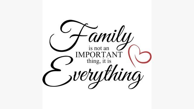 2018 Matthews Family Reunion by Matthews Family Reunion