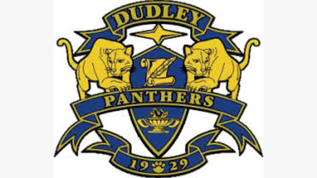 Dhs Co 1999 Fundraising For East Side Relief By Dudley High School