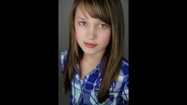 Jasmine Chase