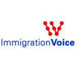 GreenCardEquality Fundraiser by IMMIGRATION VOICE, CORP