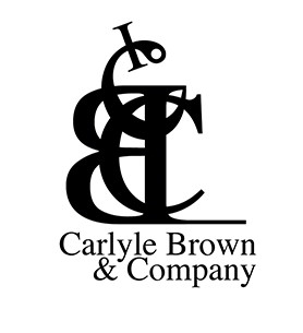 Carlyle Brown Company