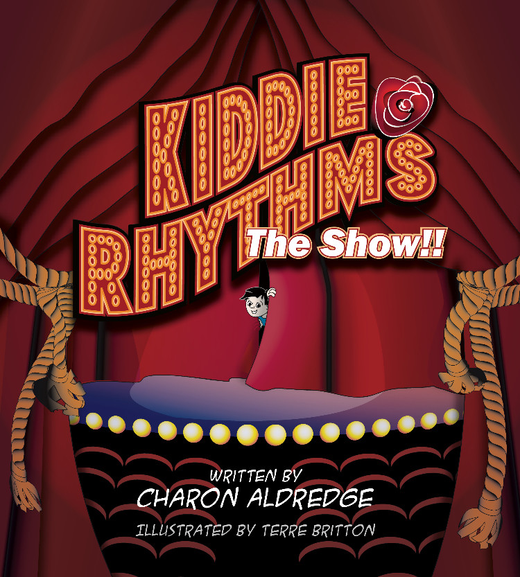 Kiddie Rhythms The Show