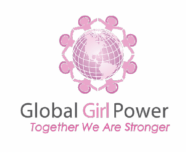 Global Girl Power Foundation