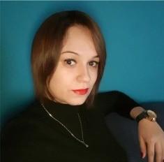 Dalida Kozlic