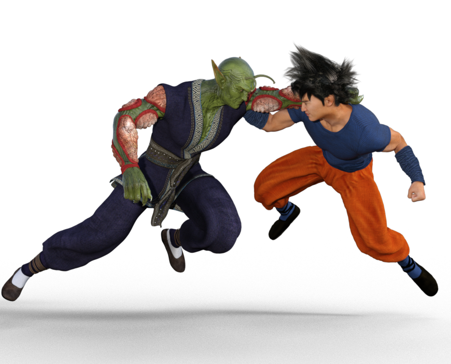 https://cdn.discordapp.com/attachments/504969861408227341/516655103940362266/goku_and_piccolo.png