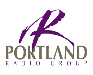 portland radio group