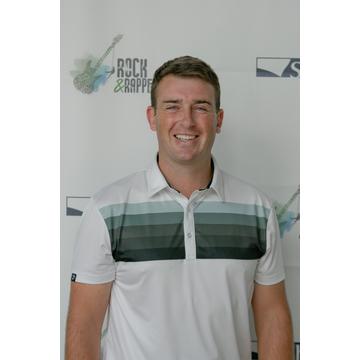 Dalton State Golf Team-Coach Ben Rickett Video Feature for ...