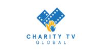 charitytv crowdfunding partner